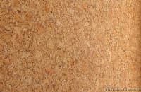 Amorim Dekwall Roots RY11001 Hawai natural waxed Пробковая стена 600х300х3