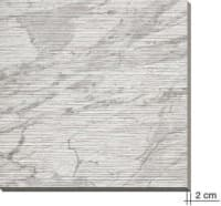 Atlas Concorde Marvel Pro Statuario Select Lastra 20mm Керамогранит 60x60