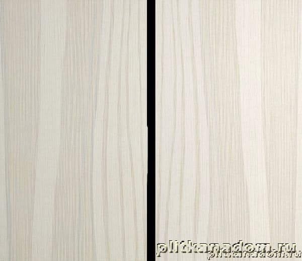 Atlas Concorde Line Design Silk Fascia Wave Mix 2 Декор 25x45