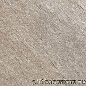 Keope Quartz Percorsi Grey STR Керамогранит 30х30