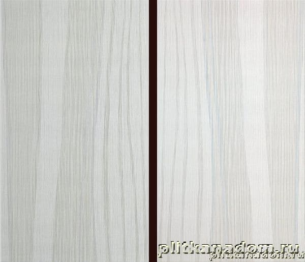 Atlas Concorde Line Design Pearl Fascia Wave Mix 2 Декор 25x45