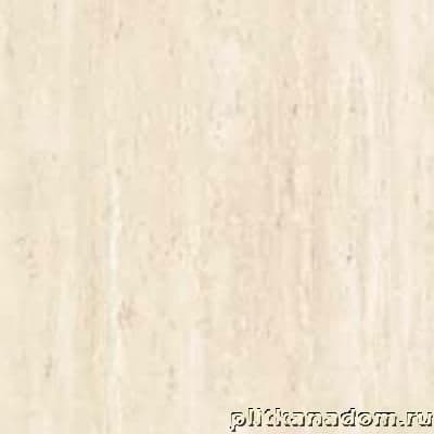Argenta Ceramica Travertino Natural Керамогранит 44x44