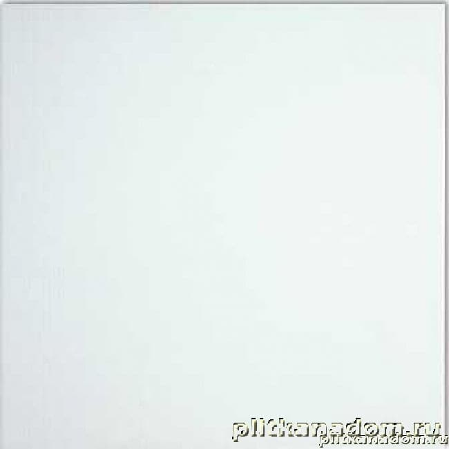Azulejos Alcor Reims Gres Blanco Плитка напольная 33x33