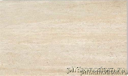 Capri Travertino Beige Lapp Rett Керамогранит лаппат. ректиф. 30х60