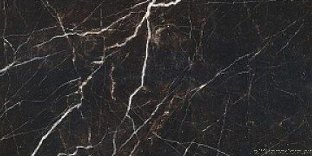 Juliano Marble Porcelain JLBMB12607532CP Керамогранит 60х120 купить