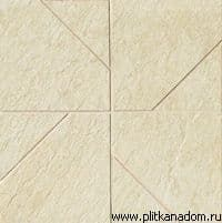 Touchstone Ice Palladiana 30x30