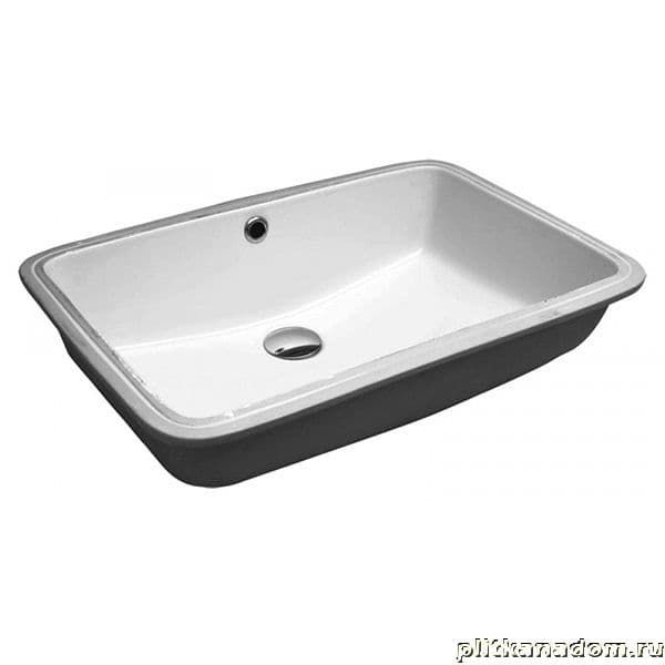 Serel Washbasin 0561 Раковина 38x55