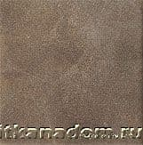 Atlas Concorde Cementi Toffee Brown 10 Настенная плитка 10x10