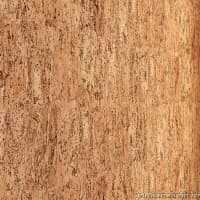 Amorim Dekwall Roots RY15001 Fiord natural waxed Пробковая стена 600х300х3