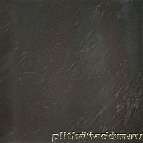 Brennero Golden eye Dark Black Керамогранит 50,5x50,5