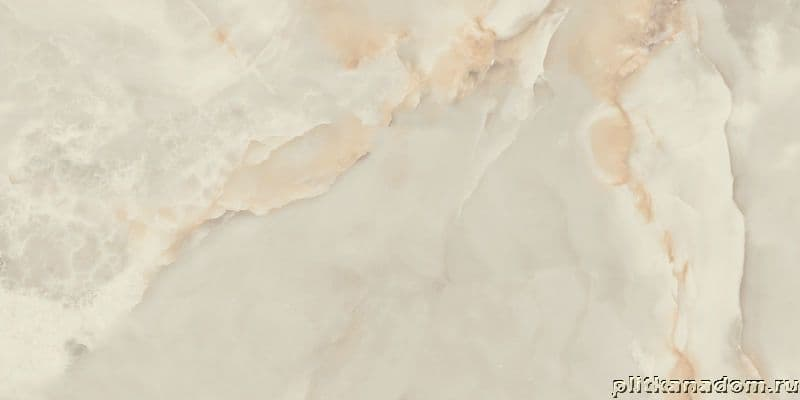Benadresa Azulejos Aral Cream Natural Rect Керамогранит 60x120