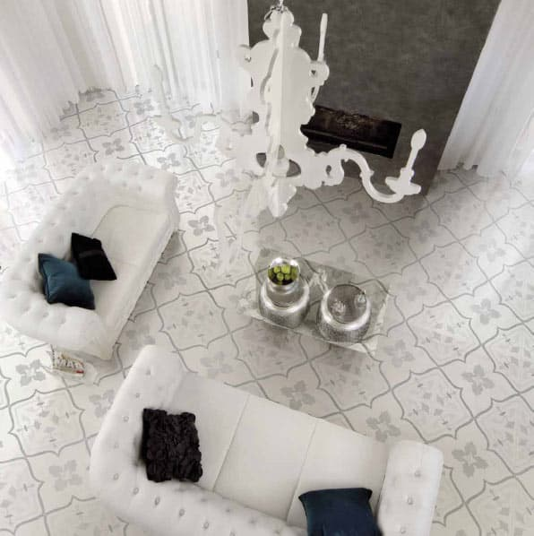 good carrelage sol salle de bain aubade modele de salle de bain carrelage with moisissure salle. Black Bedroom Furniture Sets. Home Design Ideas