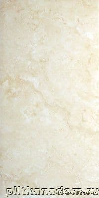 Azulejos Alcor Narbonne Crema Плитка настенная 20x40