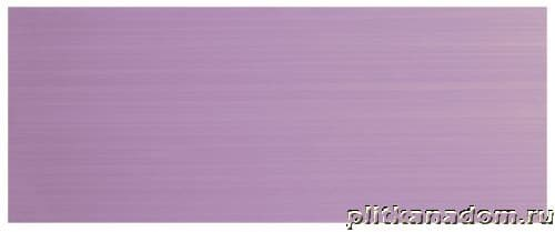 Ibero Fusion Fusion Rose purple Настенная плитка 20×50