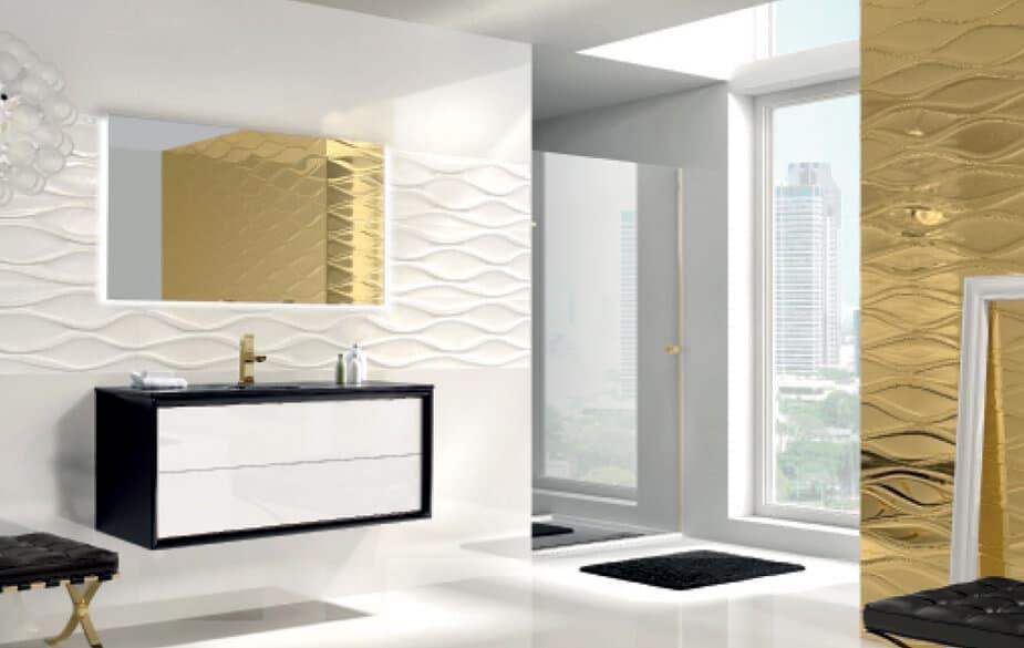 Ceramic tile atlanta