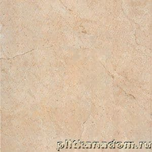 Inalco Nobile crema Плитка напольная 33x33