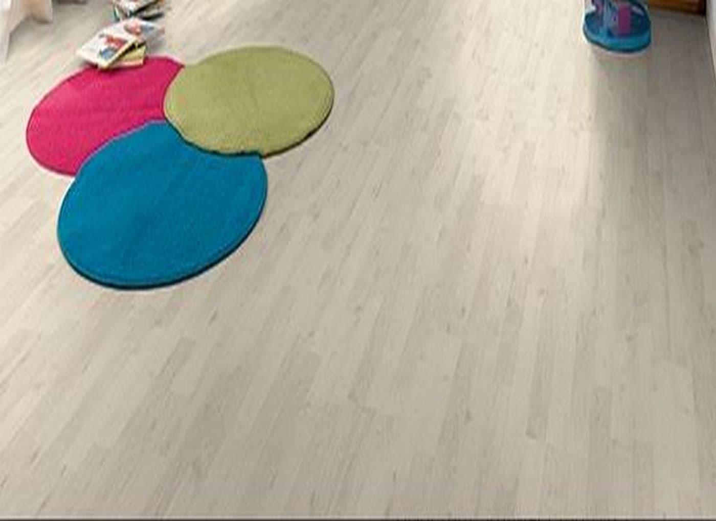 Fußboden Braun Zebra ~ Fußboden aus klinker » klinkerpflaster im fischgrätmuster. wie man