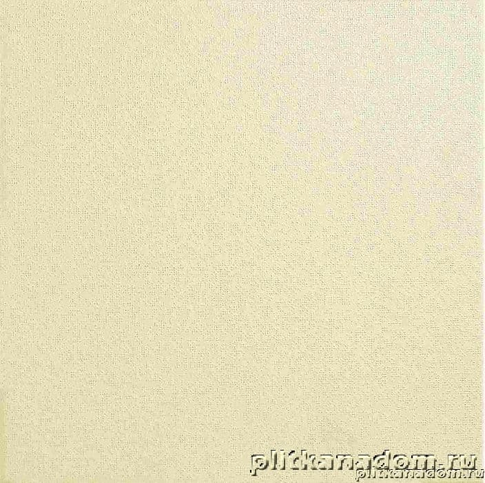 Impronta Italgraniti Bliss Cream Напольная плитка 34X34