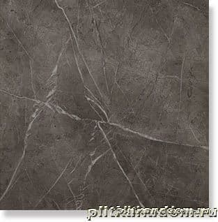 Atlas Concorde Marvel Grey Stone 60 Керамогранит 60x60