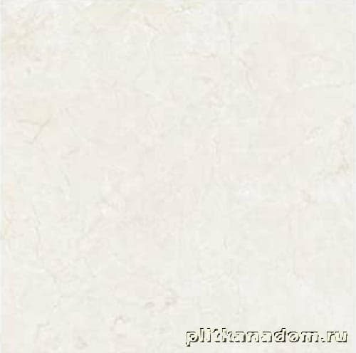 Dual Gres Marble marfil Напольная плитка 45x45