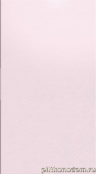 Sinfonia Rodenne Rose Плитка настенная 33x60