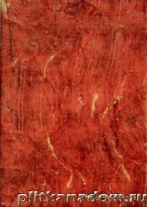 Aparici Jersey Rosso Настенная плитка 31,6x44,5