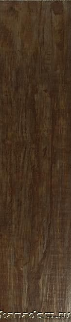 Mapisa Ironwood Cherry Керамогранит 14,6х66