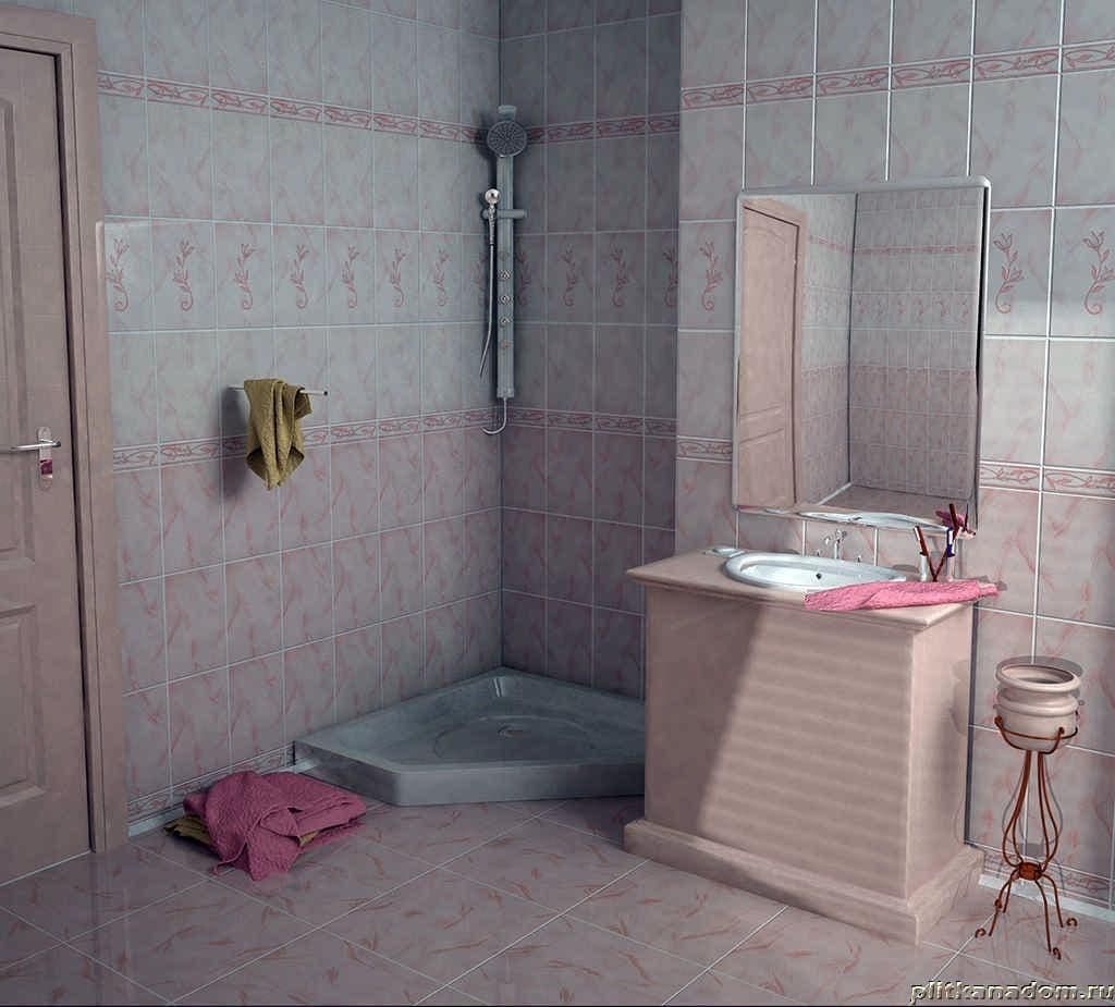 София ди с подругой в ванной 9 фотография