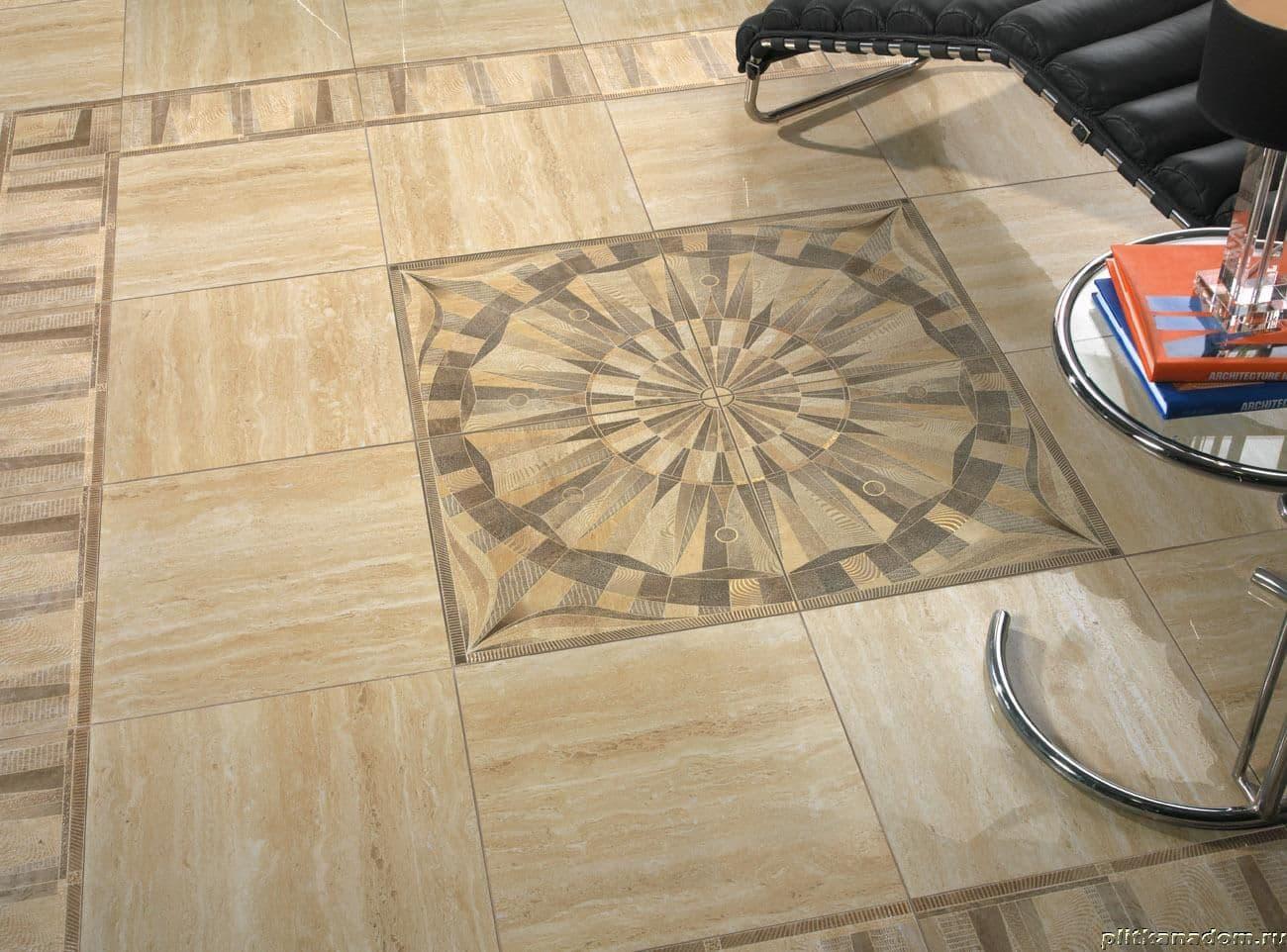 Кафельная плитка на полу фото орел цена