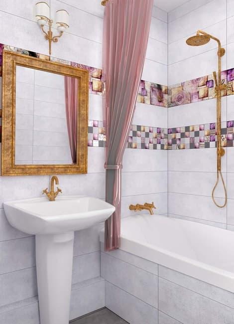 Зейнеп Абдуллах купить плитку в ванную от производителя помощь защита