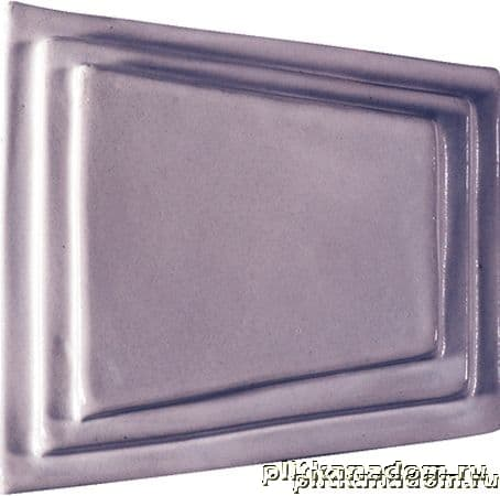 Porcelanite Dos 9003 Dec Lila 3D Декор 15x20x20