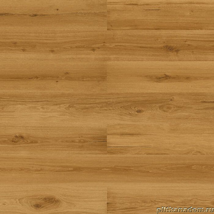 Wicanders Wood Essence Country Prime Oak D8F8001 Пробковый пол 1830х185х11,5