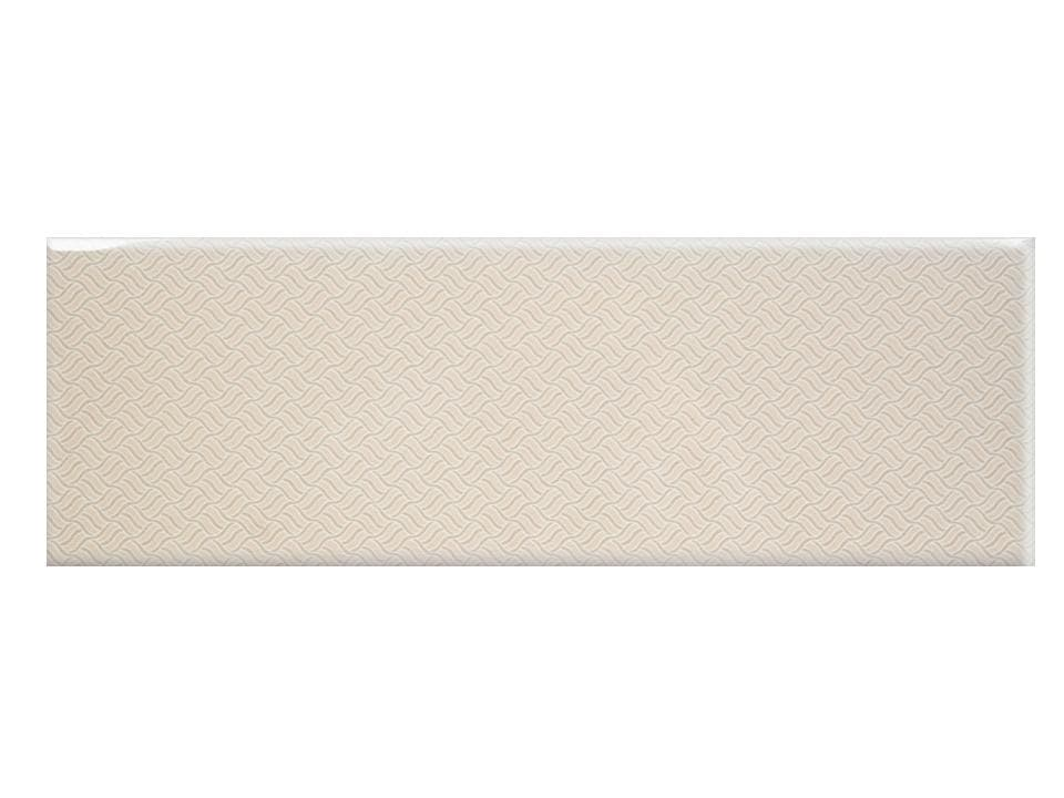 Plaza Felling Decor Dolce Beige Плитка настенная 20x60