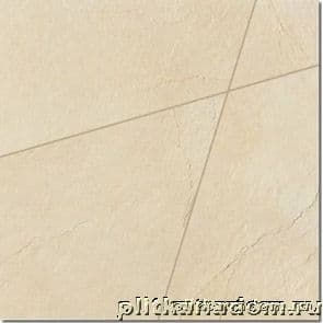 Keope Arkasa Patchwork Nuance Beige Декор 45x45