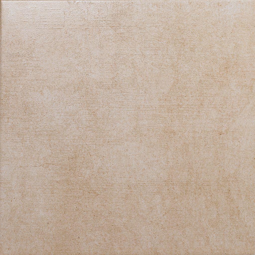 ITT Ceramic Passione Boreal Biege Напольная плитка 45х45 купить