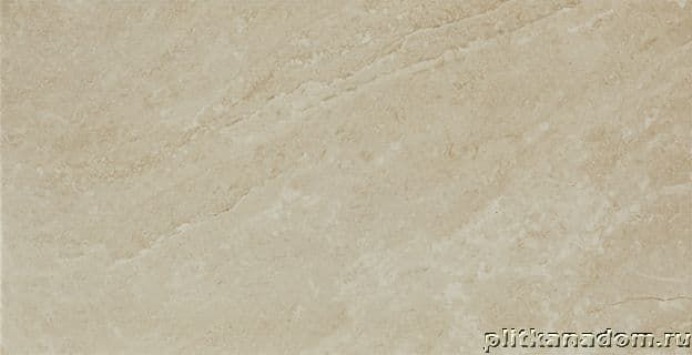 Saloni Ceramica Chelsea Kingston Beige Плитка настенная 31х60