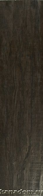 Mapisa Ironwood Wenge Керамогранит 14,6х66