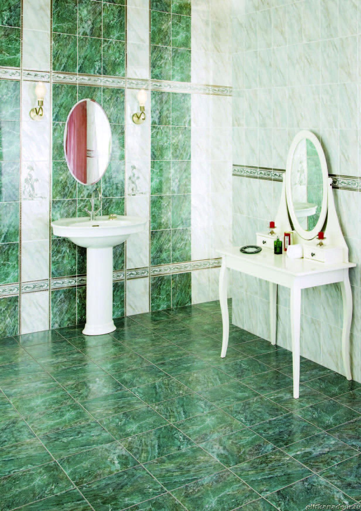 Русская в ванной 2 фотография