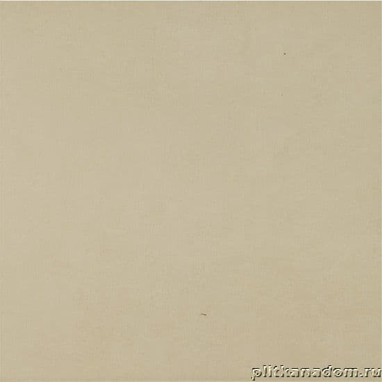Saloni Ceramica Chelsea Kingston Beige Плитка напольная 43х43