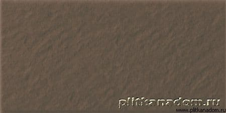 Simple Brown podstopnica 3d 30x14,8
