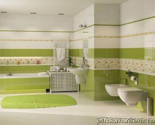 Isolation phonique sous carrelage colle - carrelage de salle de bain ...