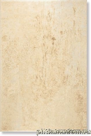 Azahar Angelo Fresco Naturale Плитка настенная 23,5x35,5