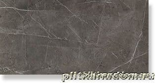 Atlas Concorde Marvel Grey Stone Керамогранит 30x60