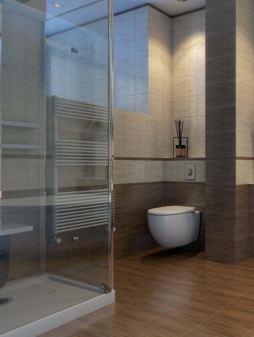 079e505498e9 Плитка Бамбук для ванной. Купить Украинскую плитку Бамбук Golden Tile