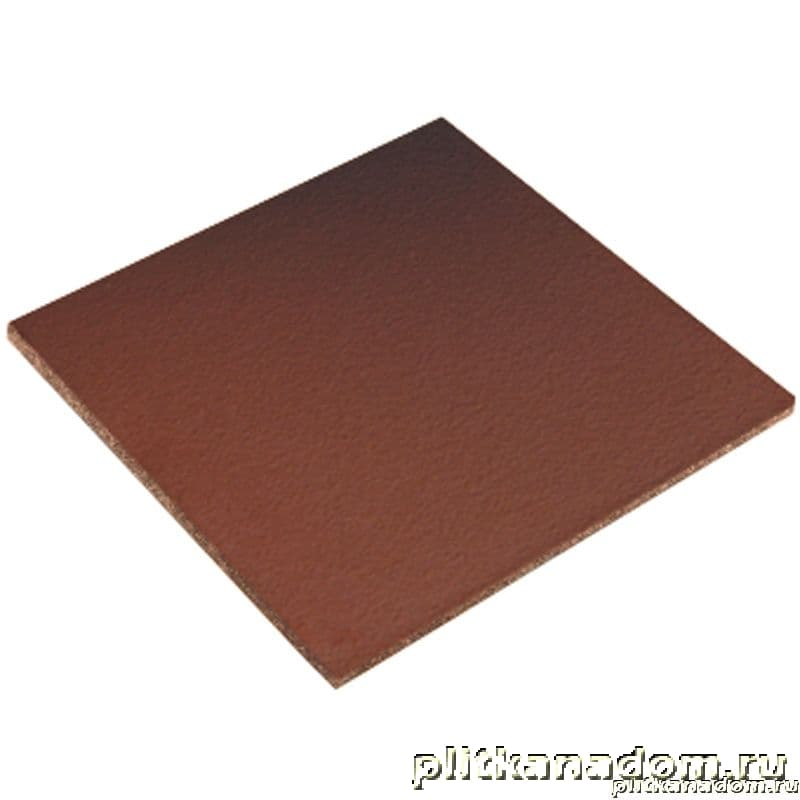Gresan Red Base Плитка 33х33