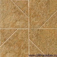 Touchstone Honey Palladiana 30x30