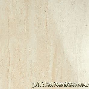 Capri I Travertini Beige Lapp Rett Керамогранит 42х42