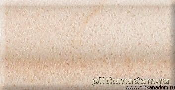 London Nicol Beige Бордюр 10х5