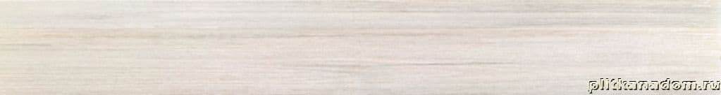 Inter Gres Ashtree 1612010021 Керамогранит 16х120 купить