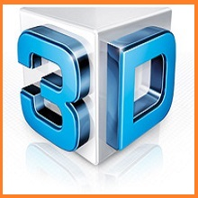 3D -online.jpg